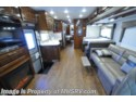 2017 Coachmen Mirada Select 37TB Bunk Model W/King Bed, 2 Baths RV for Sale - New Class A For Sale by Motor Home Specialist in Alvarado, Texas