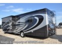 2017 Mirada Select 37TB Bunk Model W/King Bed, 2 Baths RV for Sale by Coachmen from Motor Home Specialist in Alvarado, Texas
