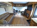 2017 Coachmen Mirada Select 37TB 2 Baths Bunk Model RV for Sale W/King Bed - New Class A For Sale by Motor Home Specialist in Alvarado, Texas