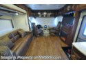 2017 Coachmen Mirada Select 37TB 2 Baths Bunk House RV for Sale W/King Bed - New Class A For Sale by Motor Home Specialist in Alvarado, Texas