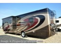 2017 Mirada Select 37TB 2 Baths Bunk House RV for Sale W/King Bed by Coachmen from Motor Home Specialist in Alvarado, Texas