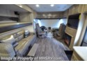2017 Coachmen Mirada Select 37TB Bunk House 2 Baths RV for Sale W/King Bed - New Class A For Sale by Motor Home Specialist in Alvarado, Texas