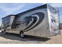 2017 Mirada Select 37TB Bunk House 2 Baths RV for Sale W/King Bed by Coachmen from Motor Home Specialist in Alvarado, Texas