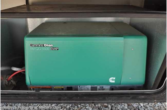 Used 2015 Dutchmen Voltage