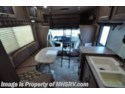 2017 Coachmen Freelander  21RS W/Slide, Ext TV, 15.0 K A/C & Heated Tanks - New Class C For Sale by Motor Home Specialist in Alvarado, Texas
