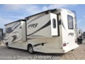 2017 FR3 29DS Crossover RV for Sale at MHSRV.com w/King Bed by Forest River from Motor Home Specialist in Alvarado, Texas