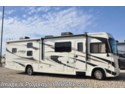 New 2017 Forest River FR3 32DS Crossover RV for Sale at MHSRV Bunk, King available in Alvarado, Texas