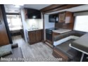 2017 Forest River FR3 32DS Crossover RV for Sale at MHSRV Bunk, King - New Class A For Sale by Motor Home Specialist in Alvarado, Texas