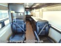 2017 Coachmen Galleria 24SQ Sprinter Diesel RV for Sale at MHSRV.com - New Class B For Sale by Motor Home Specialist in Alvarado, Texas