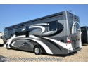 New 2017 Fleetwood Discovery LXE 40X Diesel Pusher RV for Sale W/L-Sofa available in Alvarado, Texas