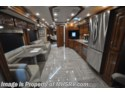 2017 Fleetwood Discovery LXE 40G Bunk Model RV for Sale @ MHSRV W/OH TV - New Diesel Pusher For Sale by Motor Home Specialist in Alvarado, Texas