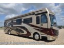 New 2017 Fleetwood Discovery LXE 40G Bunk Model RV for Sale @ MHSRV W/Sat available in Alvarado, Texas