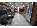 2017 Fleetwood Discovery LXE 40G Bunk Model RV for Sale @ MHSRV W/Sat - New Diesel Pusher For Sale by Motor Home Specialist in Alvarado, Texas