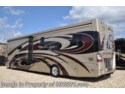 2017 Discovery LXE 40G Bunk House RV for Sale @ MHSRV W/Sat by Fleetwood from Motor Home Specialist in Alvarado, Texas