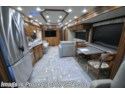 2017 Fleetwood Discovery LXE 40X Diesel Pusher RV for Sale W/L-Sofa & Sat - New Diesel Pusher For Sale by Motor Home Specialist in Alvarado, Texas