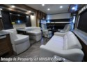 2017 Fleetwood Pace Arrow 35E Bunk House RV for Sale @ MHSRV.com W/Sat & W/D - New Diesel Pusher For Sale by Motor Home Specialist in Alvarado, Texas