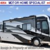 Used 2006 Fleetwood Revolution LE W/3 Slides (40E) Used RV For Sale For Sale by Motor Home Specialist available in Alvarado, Texas