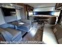 2017 Holiday Rambler Admiral XE 30P Class A RV for Sale at MHSRV W/King Bed - New Class A For Sale by Motor Home Specialist in Alvarado, Texas