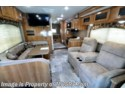 2017 Coachmen Leprechaun 311FS W/Res Fridge, W/D, Theater Seats, Sat - New Class C For Sale by Motor Home Specialist in Alvarado, Texas