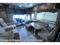 2017 Coachmen Leprechaun 311FS Res Fridge, W/D, Jacks, Dual Recliners - New Class C For Sale by Motor Home Specialist in Alvarado, Texas