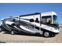 New 2017 Forest River Georgetown 364TS 2 Full Baths, Bunk Model RV for Sale W/FBP available in Alvarado, Texas