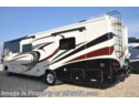 New 2017 Forest River Georgetown 364TS Bunk Model, 2 Full Bath RV for Sale at MHSRV available in Alvarado, Texas