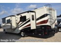 2017 Georgetown 364TS Bunk Model, 2 Full Bath RV for Sale at MHSRV by Forest River from Motor Home Specialist in Alvarado, Texas