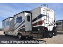 2017 Georgetown 364TS Bunk Model, 2 Full Bath RV for Sale @ MHSRV by Forest River from Motor Home Specialist in Alvarado, Texas