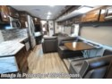 2017 Forest River Georgetown XL 369DS Bath & 1/2 RV for Sale W/OH Loft - New Class A For Sale by Motor Home Specialist in Alvarado, Texas