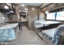 2017 Coachmen Prism 2250DS Sprinter Diesel for Sale at MHSRV Dsl Gen - New Class C For Sale by Motor Home Specialist in Alvarado, Texas