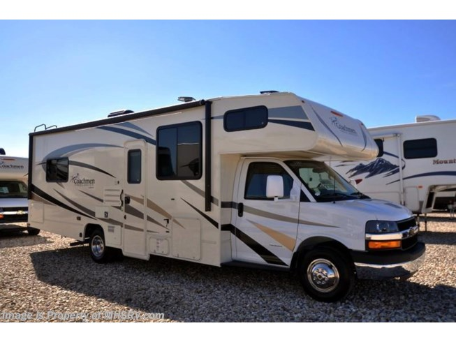 Unique Storm, Fleetwood RV Fleetwood Has Created The Perfect Storm In RVs, Combining The Efficient Size Of A Class C Motorhome With The Amenities Of A Class A Motor Coach The 2017 Storm, One Of Fleetwoods Midpriced Class A Gas