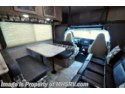 2017 Coachmen Freelander  27QBC Coach for Sale @ MHSRV Back-Up Cam, 15K A/C - New Class C For Sale by Motor Home Specialist in Alvarado, Texas