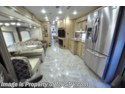 2018 Coachmen Sportscoach 408DB Two Full Baths, W/D, Salon Bunk, 360HP - New Diesel Pusher For Sale by Motor Home Specialist in Alvarado, Texas