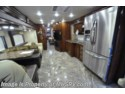 2018 Coachmen Sportscoach 408DB W/Two Full Baths, W/D, Salon Bunks, 360HP - New Diesel Pusher For Sale by Motor Home Specialist in Alvarado, Texas