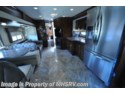 2018 Coachmen Sportscoach 408DB W/Two Full Bath, W/D, Salon Bunks, 360HP - New Diesel Pusher For Sale by Motor Home Specialist in Alvarado, Texas