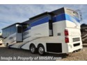 2017 Berkshire XLT 43A-450 2017.5 Chassis Upgrade Pkg, Sat, W/D by Forest River from Motor Home Specialist in Alvarado, Texas