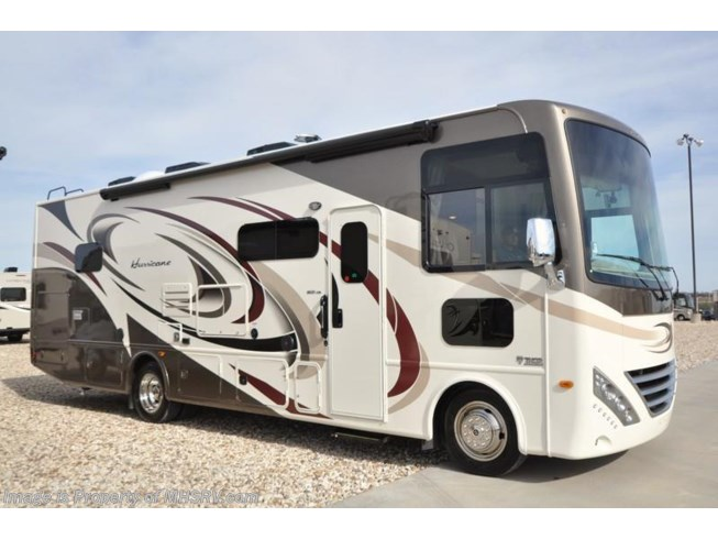 Luxury  And Used Rvs For For More Mhsrvcom Texas Rv Dealer Used Rvs For Sale