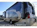 2018 Challenger 37YT Coach for Sale at MHSRV.com W/King Bed by Thor Motor Coach from Motor Home Specialist in Alvarado, Texas