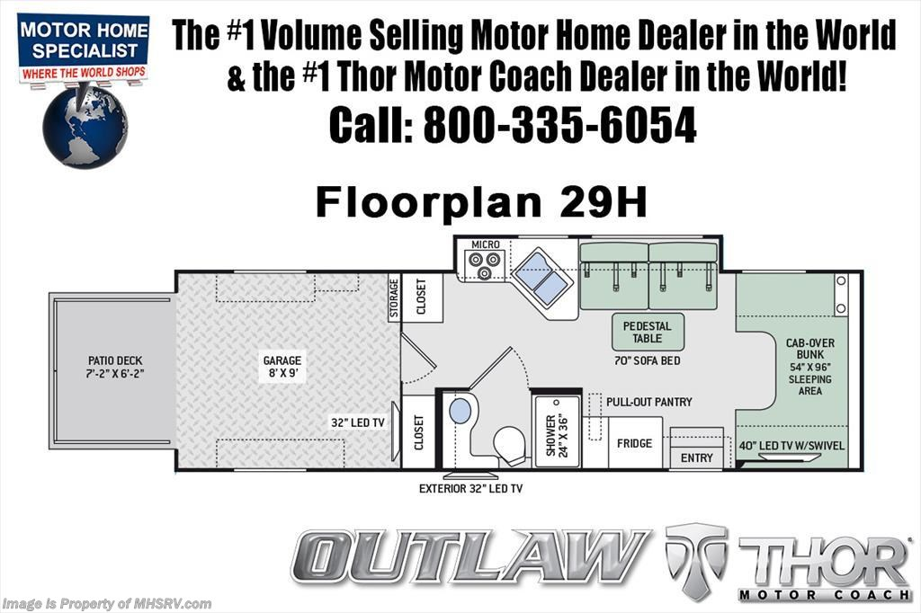 1_2321_2060542_46705877;width=650;height=430;quality=50 new 2018 thor motor coach outlaw thor motor coach wiring diagram at soozxer.org
