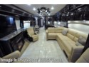 2018 Thor Motor Coach Tuscany 45AT Bath & 1/2 RV for Sale @ MHSRV W/Dsl Aqua Hot - New Diesel Pusher For Sale by Motor Home Specialist in Alvarado, Texas