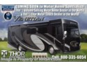 New 2019 Thor Motor Coach Venetian M37 Luxury Diesel RV for Sale W/Theater Seats available in Alvarado, Texas
