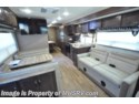 2018 Thor Motor Coach A.C.E. 29.3 ACE RV for Sale W/5.5 Gen, 2 A/Cs & Ext. TV - New Class A For Sale by Motor Home Specialist in Alvarado, Texas
