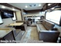 2018 Thor Motor Coach Windsport 34J Bunk House RV for Sale @ MHSRV.com W/King Bed - New Class A For Sale by Motor Home Specialist in Alvarado, Texas