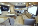 2018 Thor Motor Coach Hurricane 34J Bunk House RV for Sale @ MHSRV.com W/King Bed - New Class A For Sale by Motor Home Specialist in Alvarado, Texas