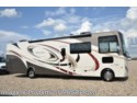 New 2018 Thor Motor Coach Hurricane 34J Bunk Model RV for Sale at MHSRV.com King Bed available in Alvarado, Texas