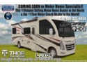New 2018 Thor Motor Coach Vegas 24.1 RUV for Sale at MHSRV W/2 Beds, IFS, 15K A/C available in Alvarado, Texas