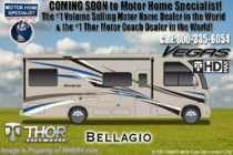 Thor Vegas Thor Motor Coach Vegas Vegas Rv
