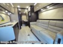 2018 Thor Motor Coach Vegas 25.3 RUV for Sale at MHSRV.com W/15K A/C & IFS - New Class A For Sale by Motor Home Specialist in Alvarado, Texas