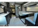 2018 Thor Motor Coach Vegas 25.4 RUV for Sale at MHSRV W/15K A/C & IFS - New Class A For Sale by Motor Home Specialist in Alvarado, Texas