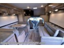 2018 Thor Motor Coach Four Winds 31E Bunk Model RV for Sale at MHSRV W/3 Cams - New Class C For Sale by Motor Home Specialist in Alvarado, Texas